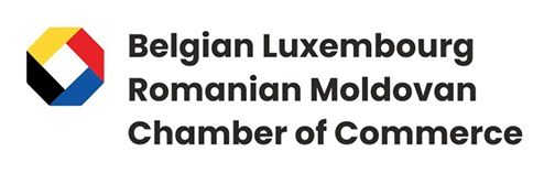 Belgian Luxembourg Romanian Moldovan Chamber of Commerce